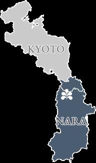 Area coverage