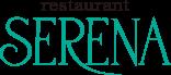 自助式餐廳「SERENA」